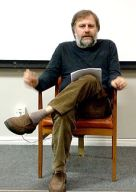230px-slavoj_zizek_in_liverpool_cropped