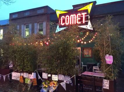 comet3-647x485